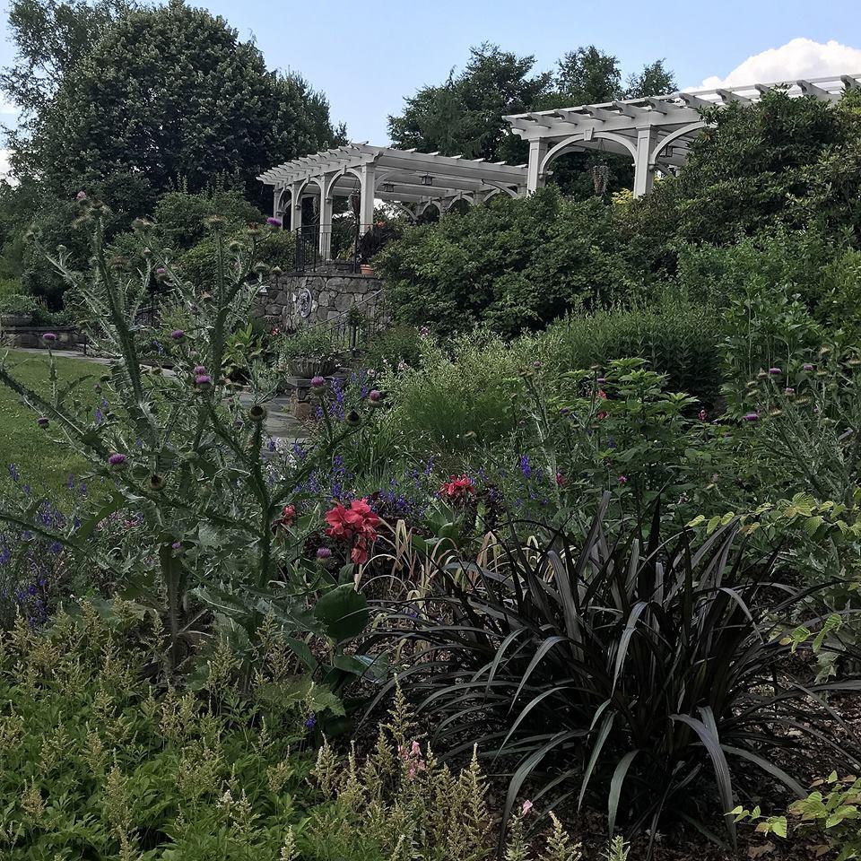 tower-hill-botanical-garden-2.jpg