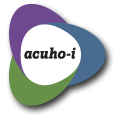 Association of College and University Housing Officers - International (ACUHO-I)
