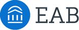 Education Advisory Board