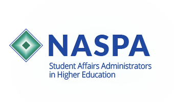 NASPA: Student Affairs Administrators in Higher Education