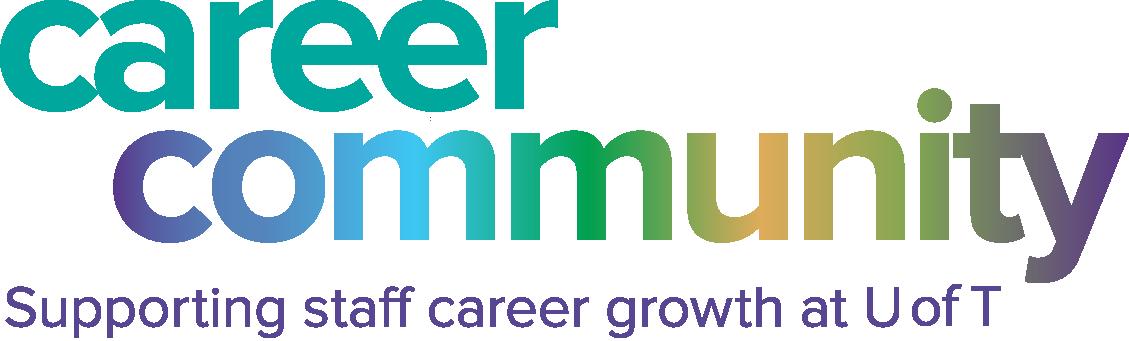 Career Community
