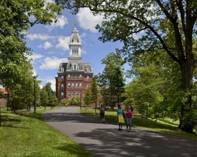 college-photo_15033.jpg