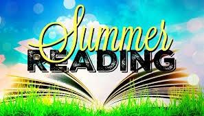 summer reading 1.jpg