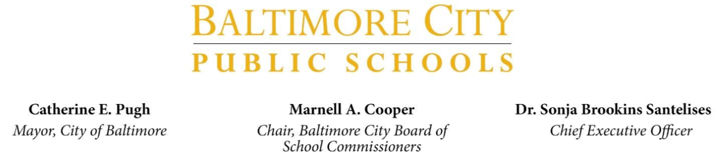 BCPS Letterhead Banner.png