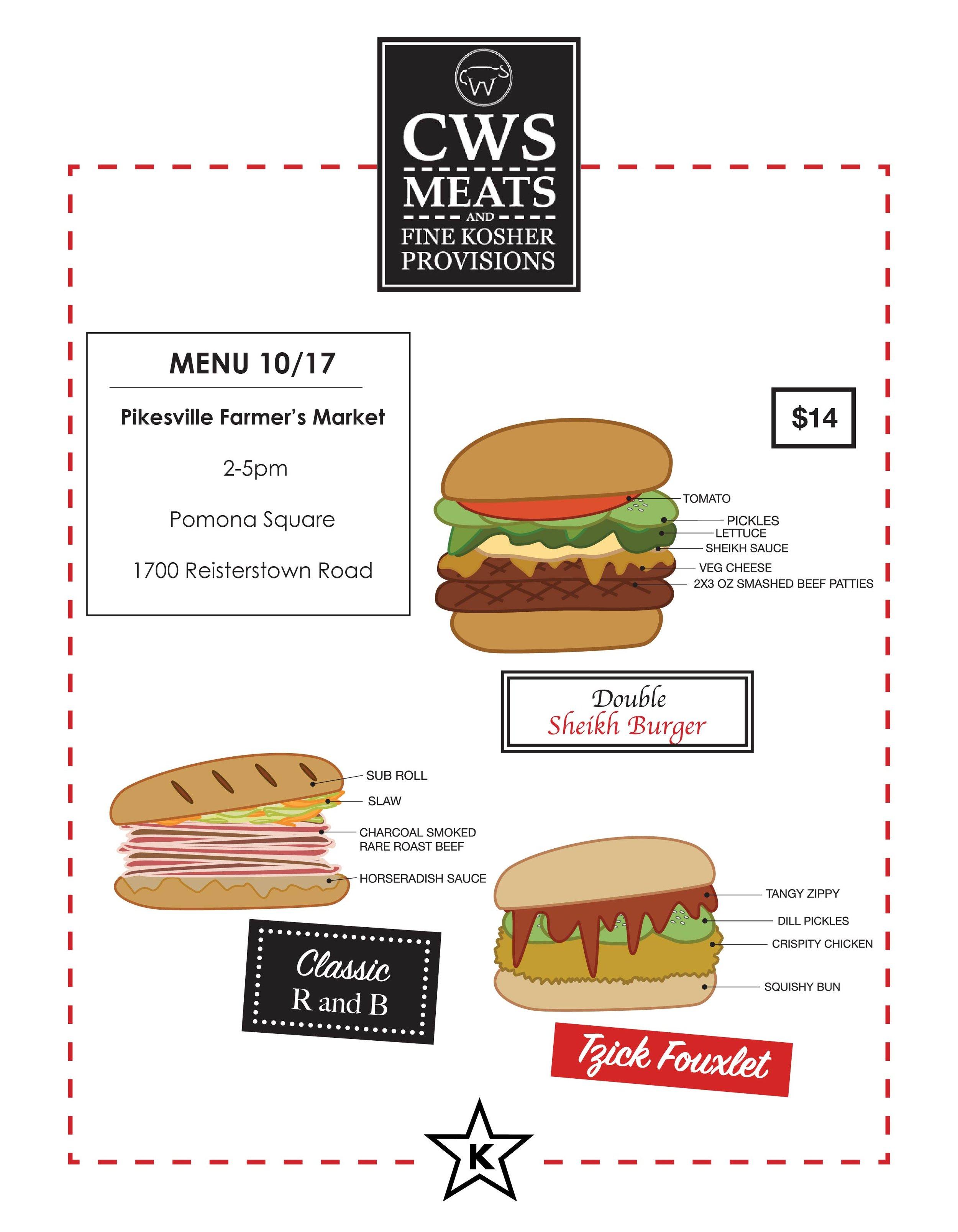 pikesville menu 10-17.jpg