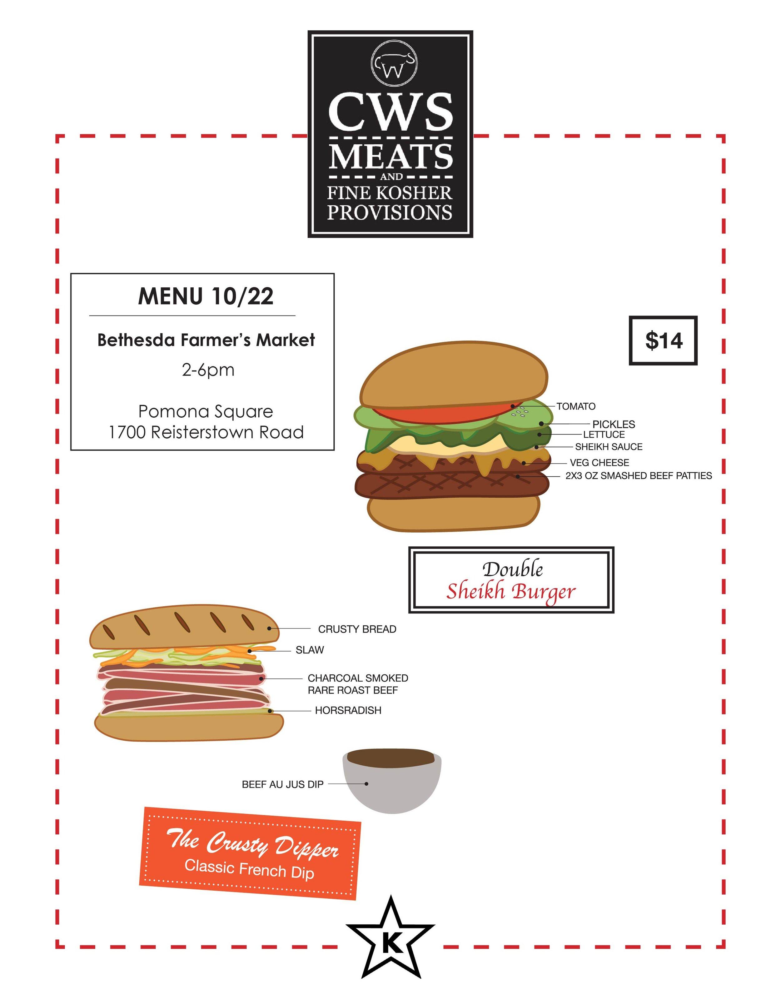 menu 10-24.jpg