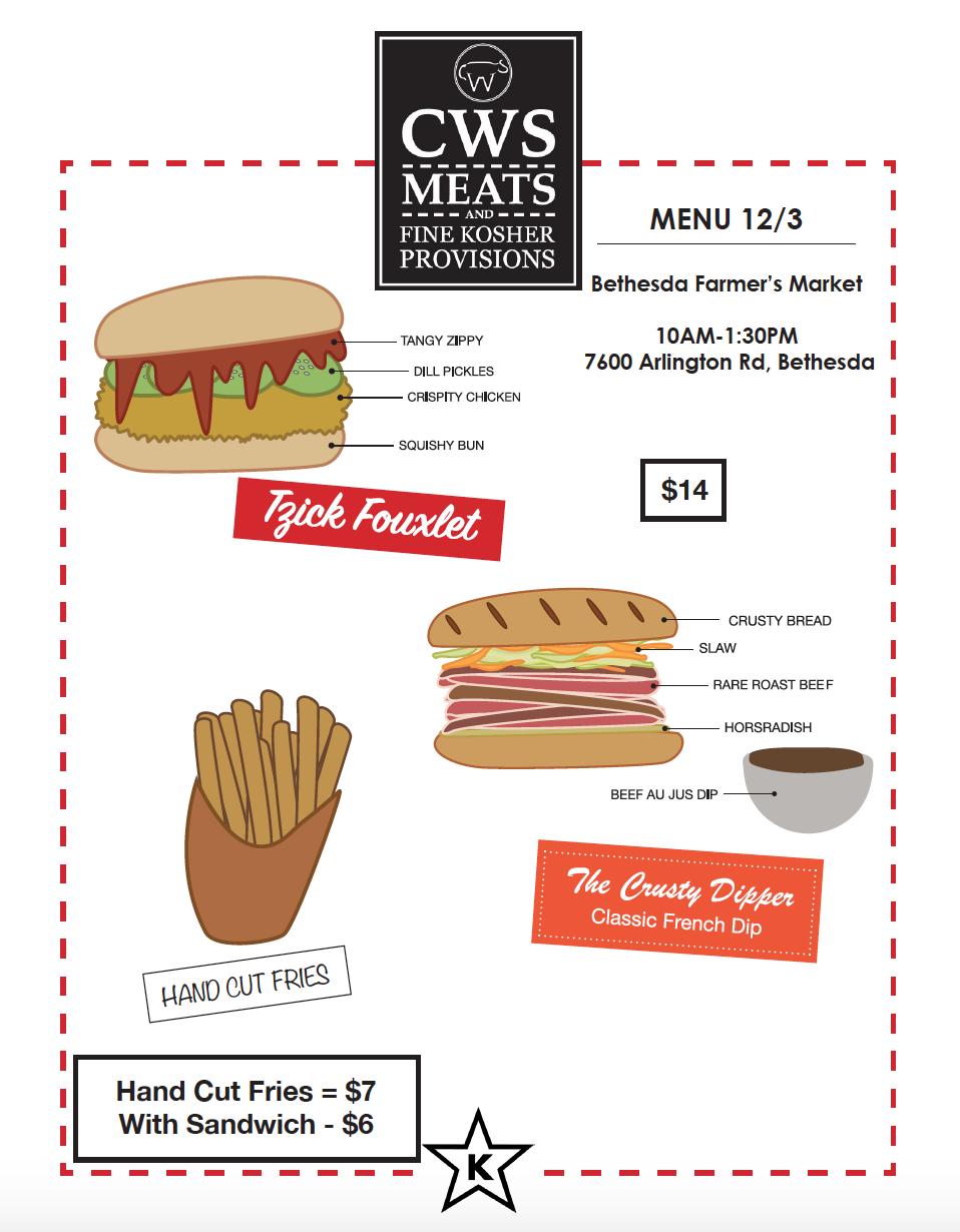 CWS menu 12:3.png