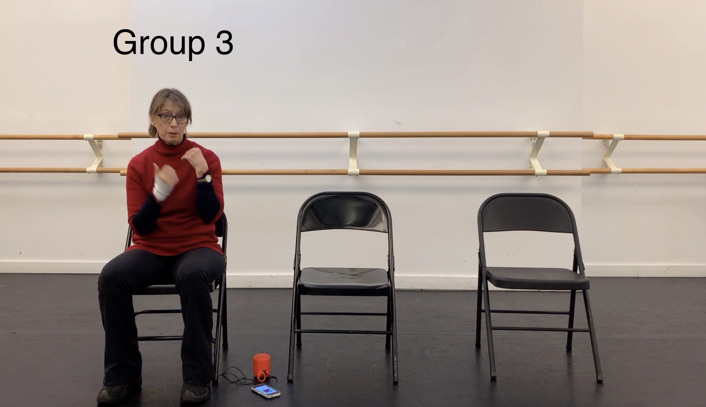 Group 3 Position.png