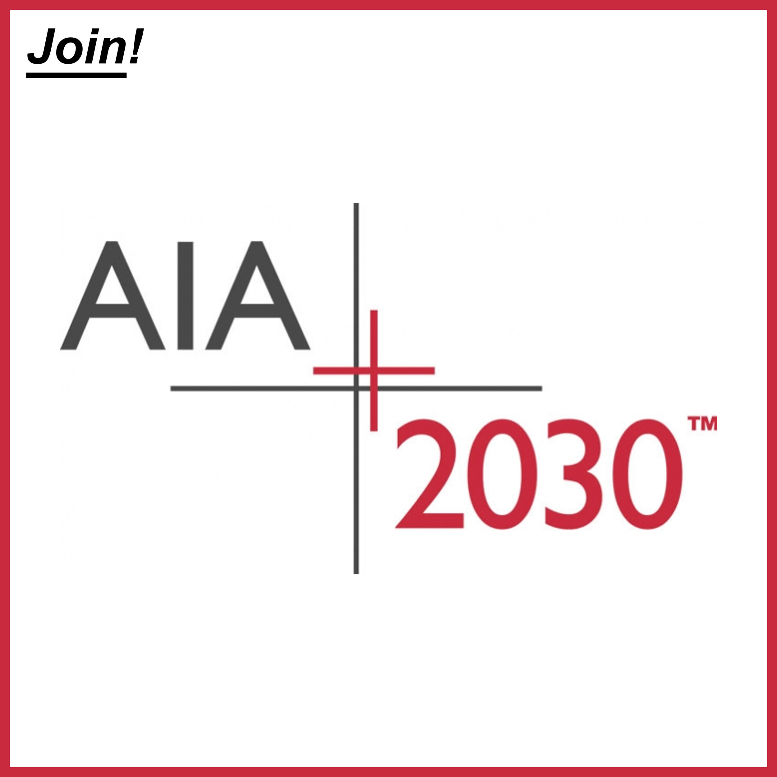 Firms-2030.jpg