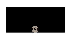 Bunurong-logo.png