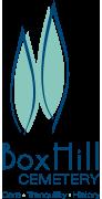 Box Hill_Logo.png