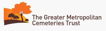 GMCT_Logo.PNG