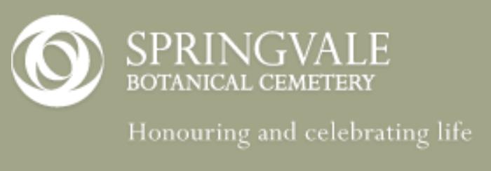 Springvale_Logo.png