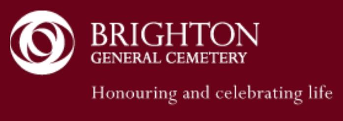 Brighton-Logo.png