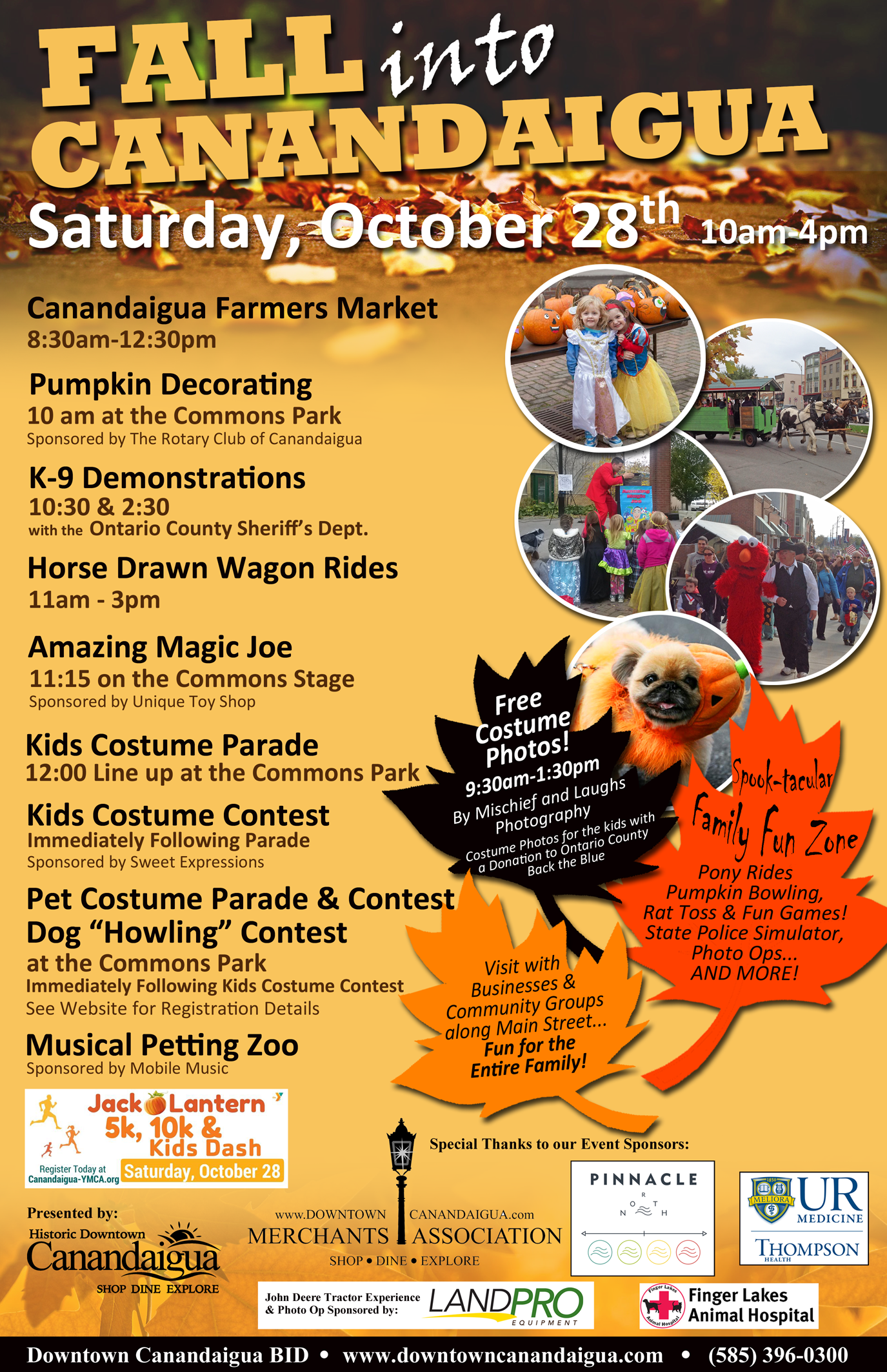 Fall into Canandaigua 2017 Handout .png