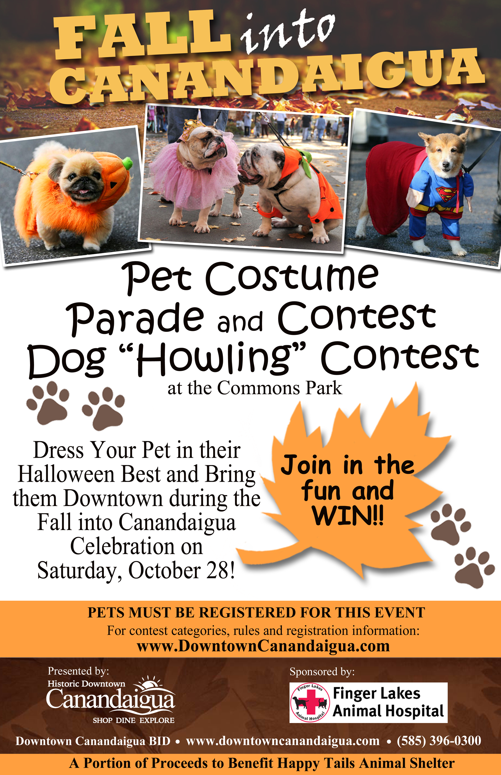 Fall into Canandaigua Pet Parade Handout .png