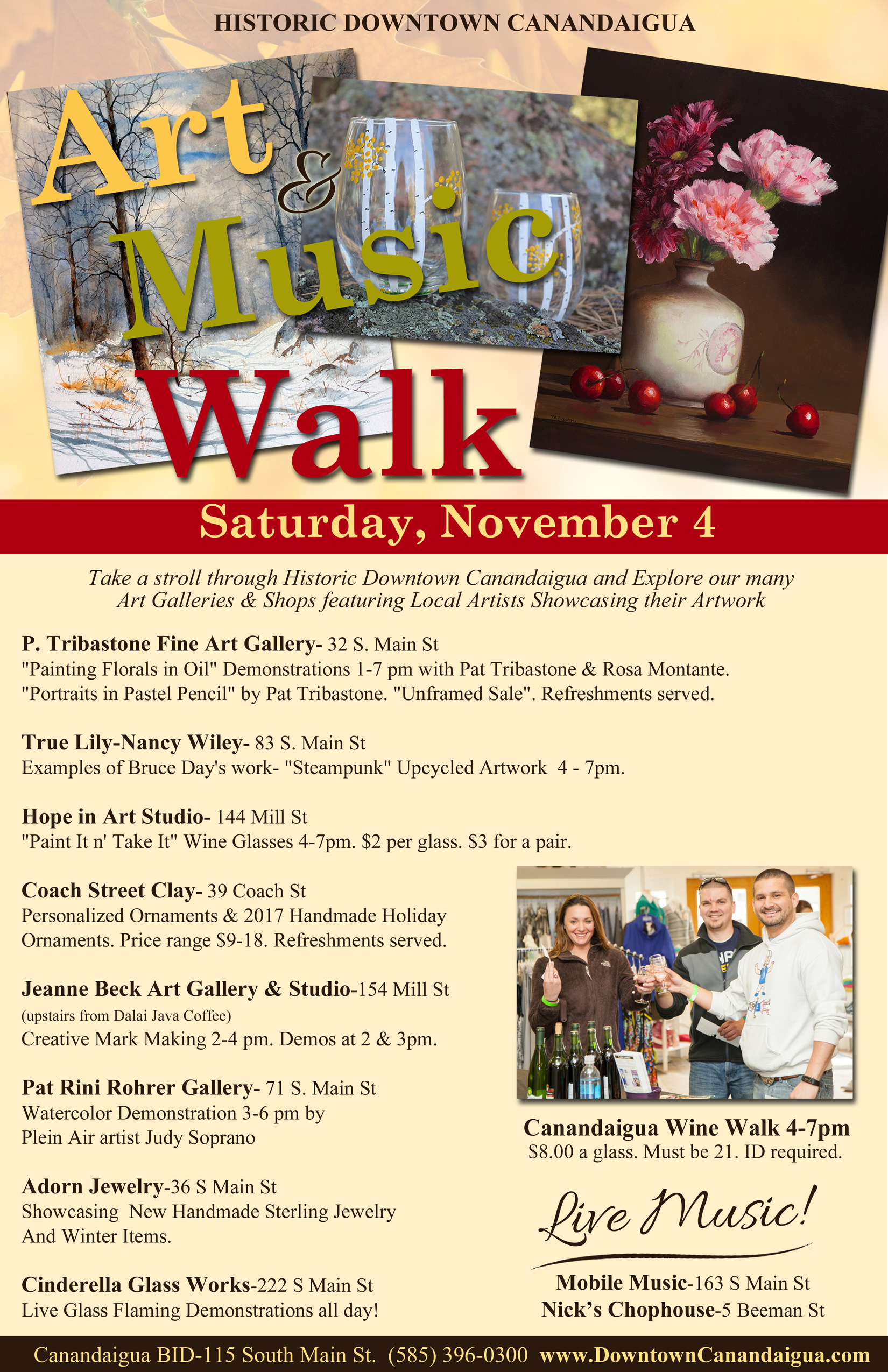 Art & Music Walk Nov 4 2017.jpg