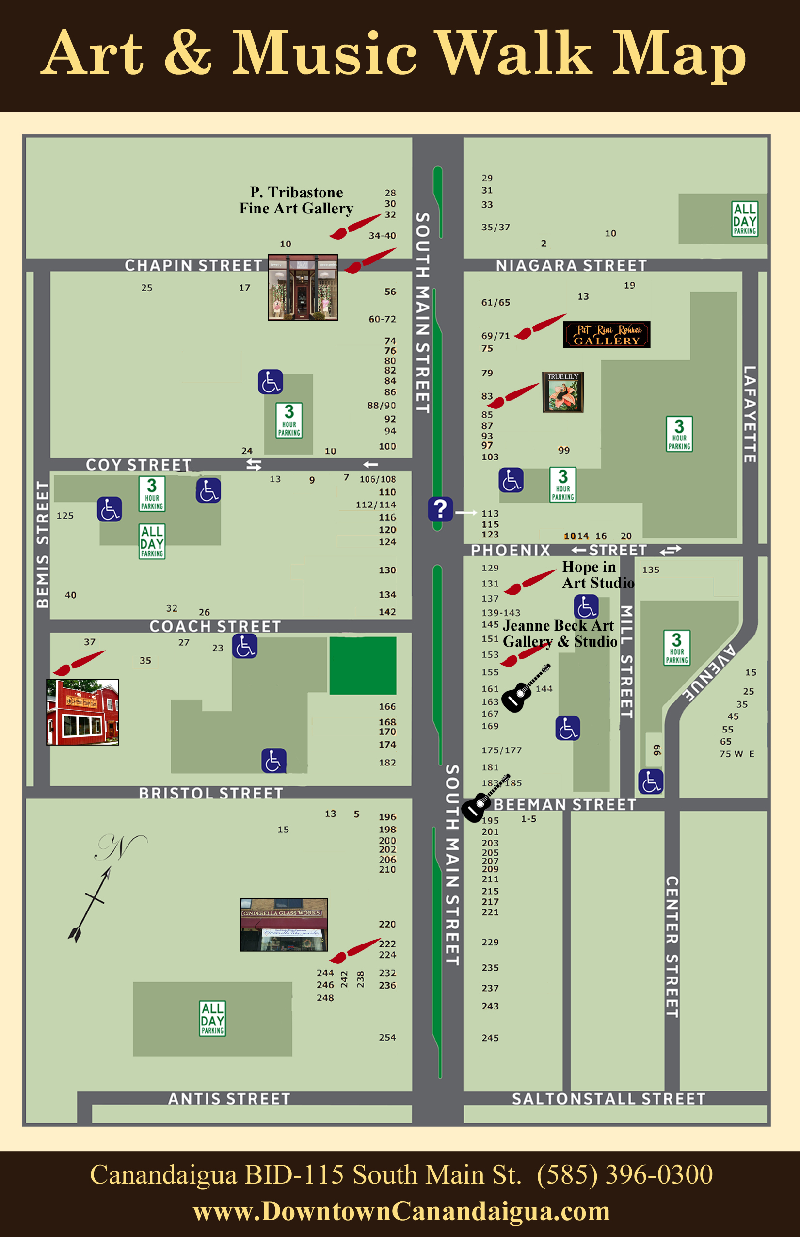 Art & Music Walk 2017 Map.jpg