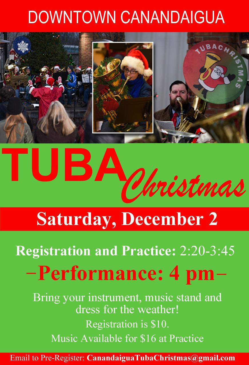 Tuba Christmas_2017.png