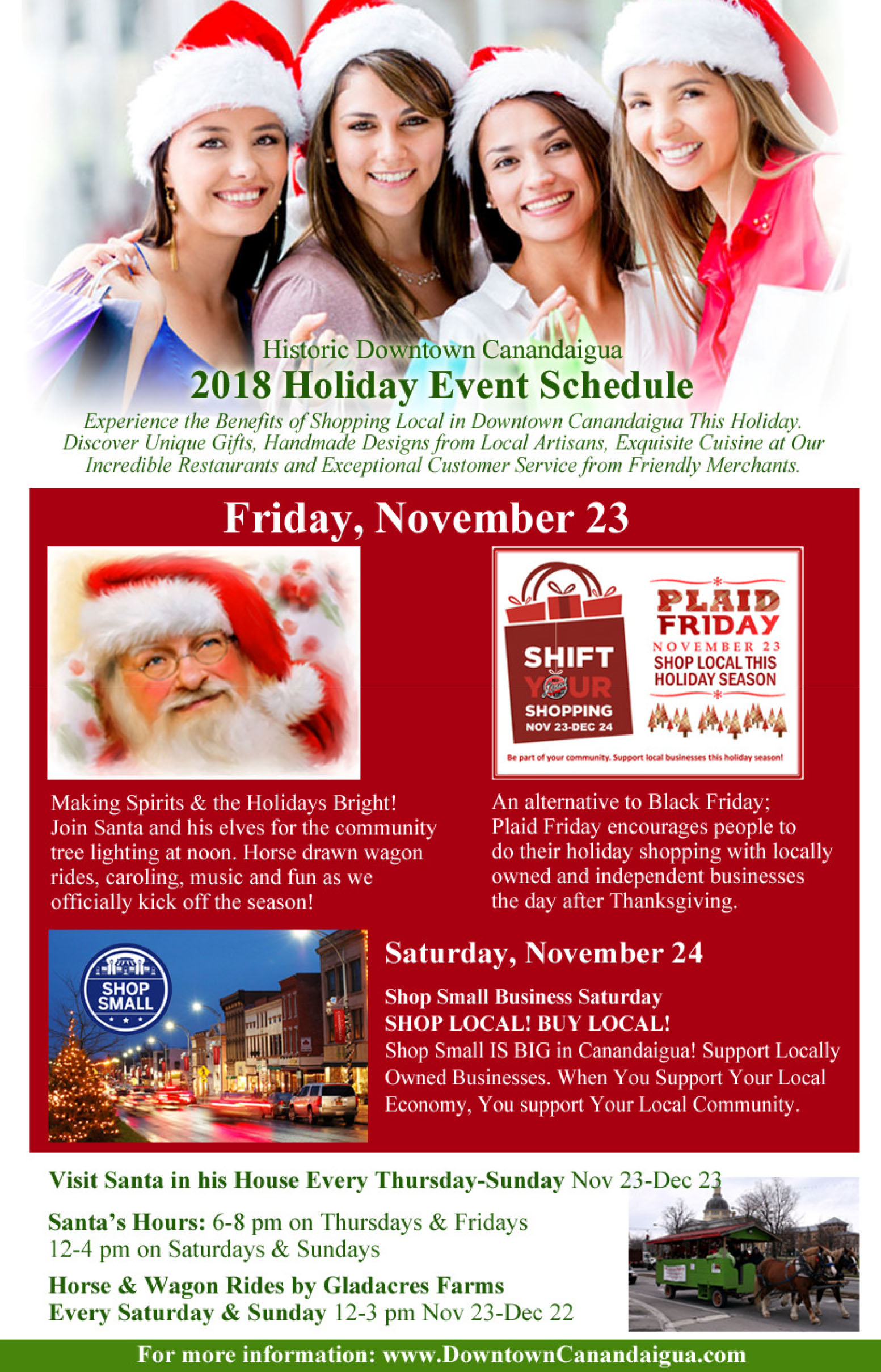 Holiday events 2018.jpg