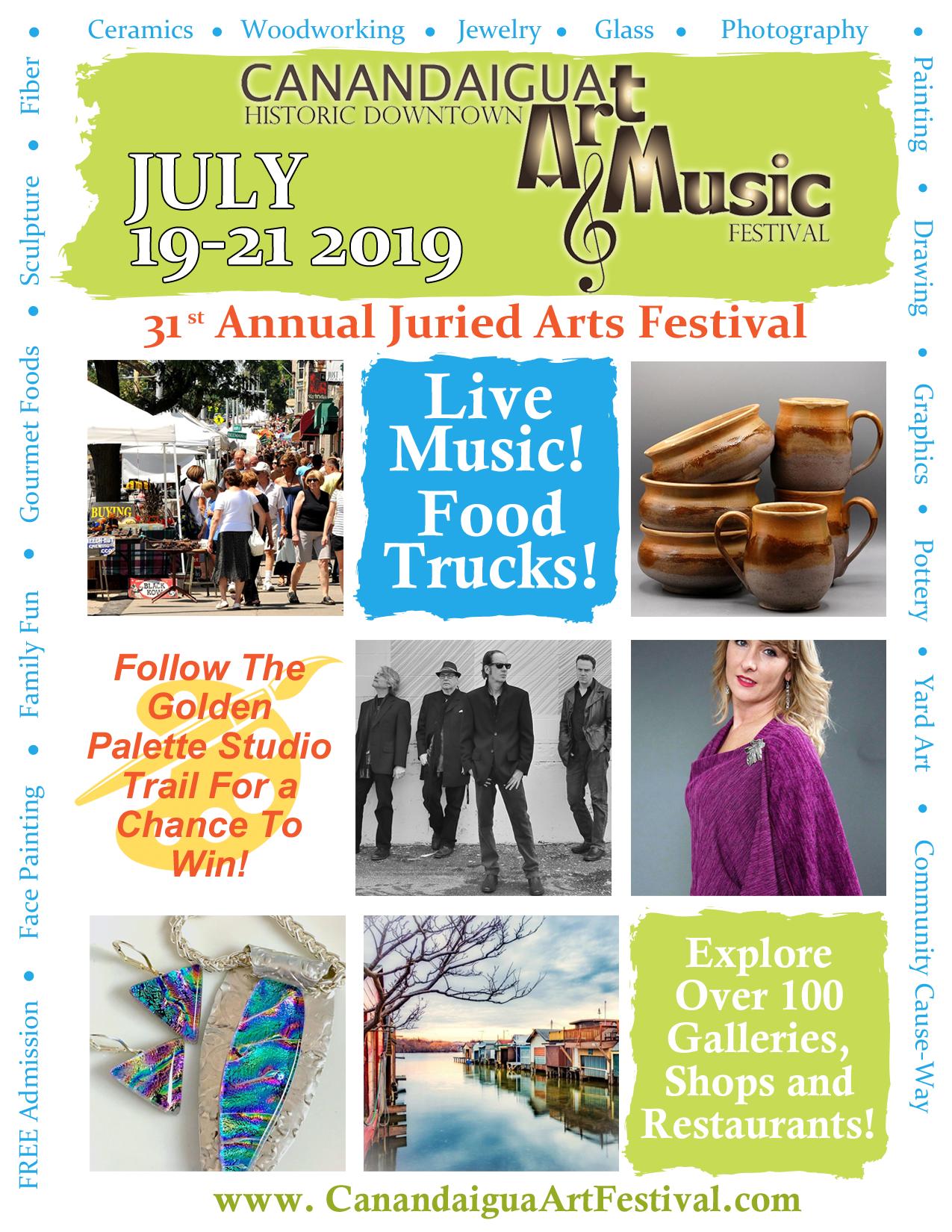 Art & Music Fest Table Tent 2019 copy.png