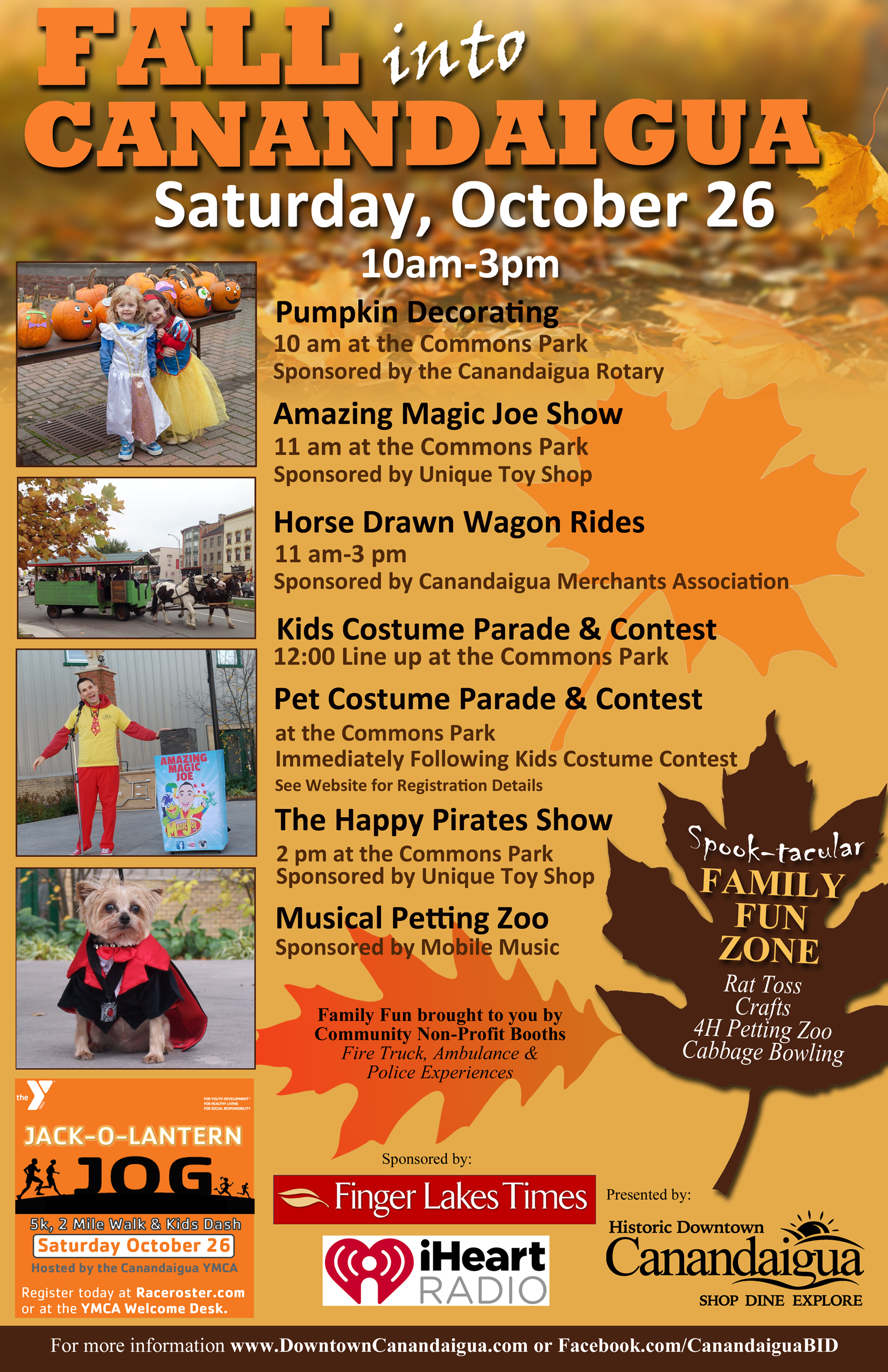Fall into Canandaigua 2019.png