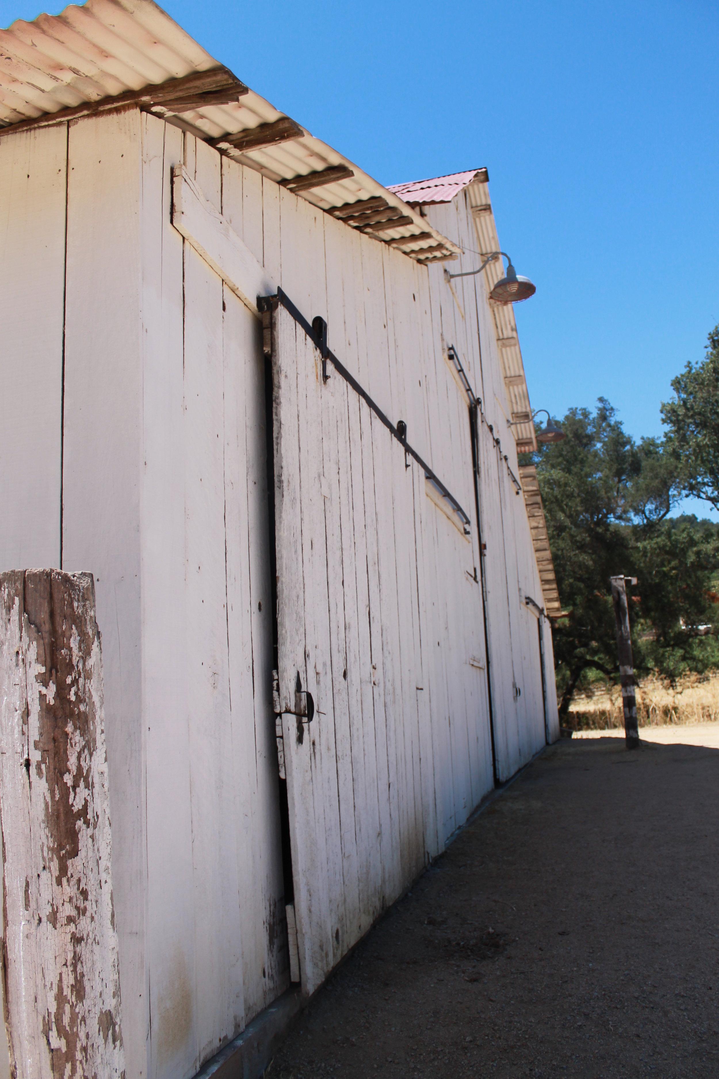 Heather Denison - California 2012 005.jpg