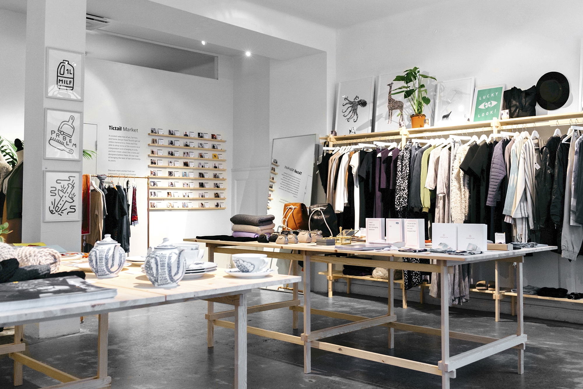 Tictail_HolidayPopUp_Stockholm_0001_Interior02.jpg
