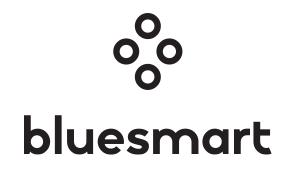 Bluesmart-Logo.png