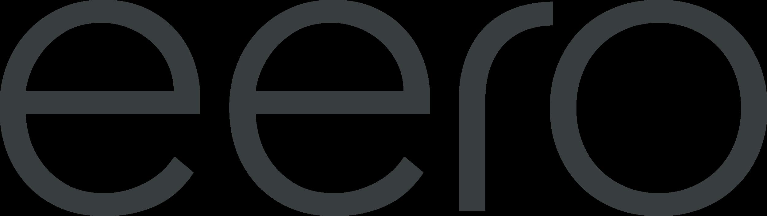 eero-wordmark_grey.png