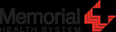 memorial_health_system.png
