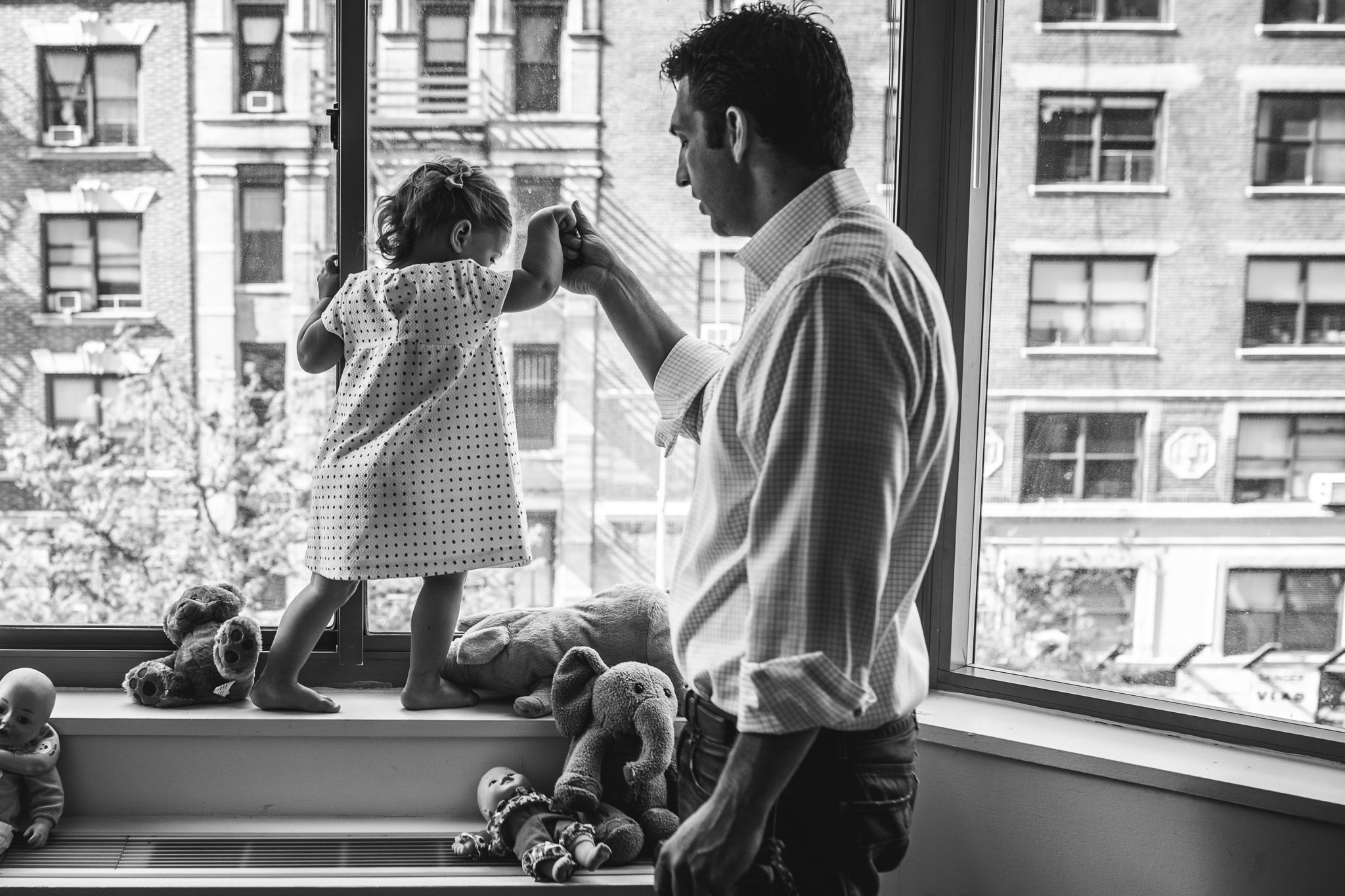nhp-newyork-newborn-lifetsyle-photographer-reid-6.jpg