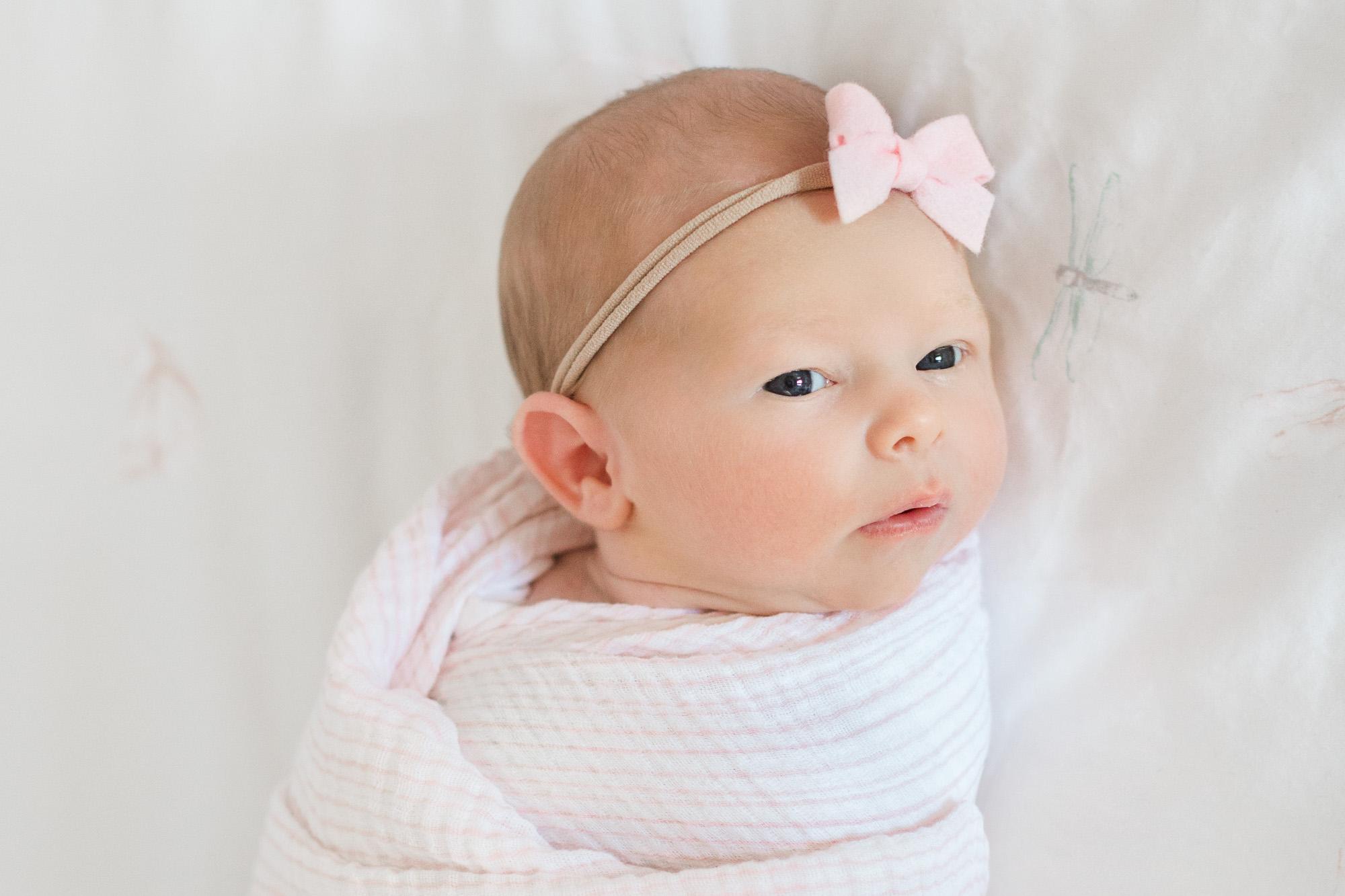 Shea_Newborn_Web-7.jpg