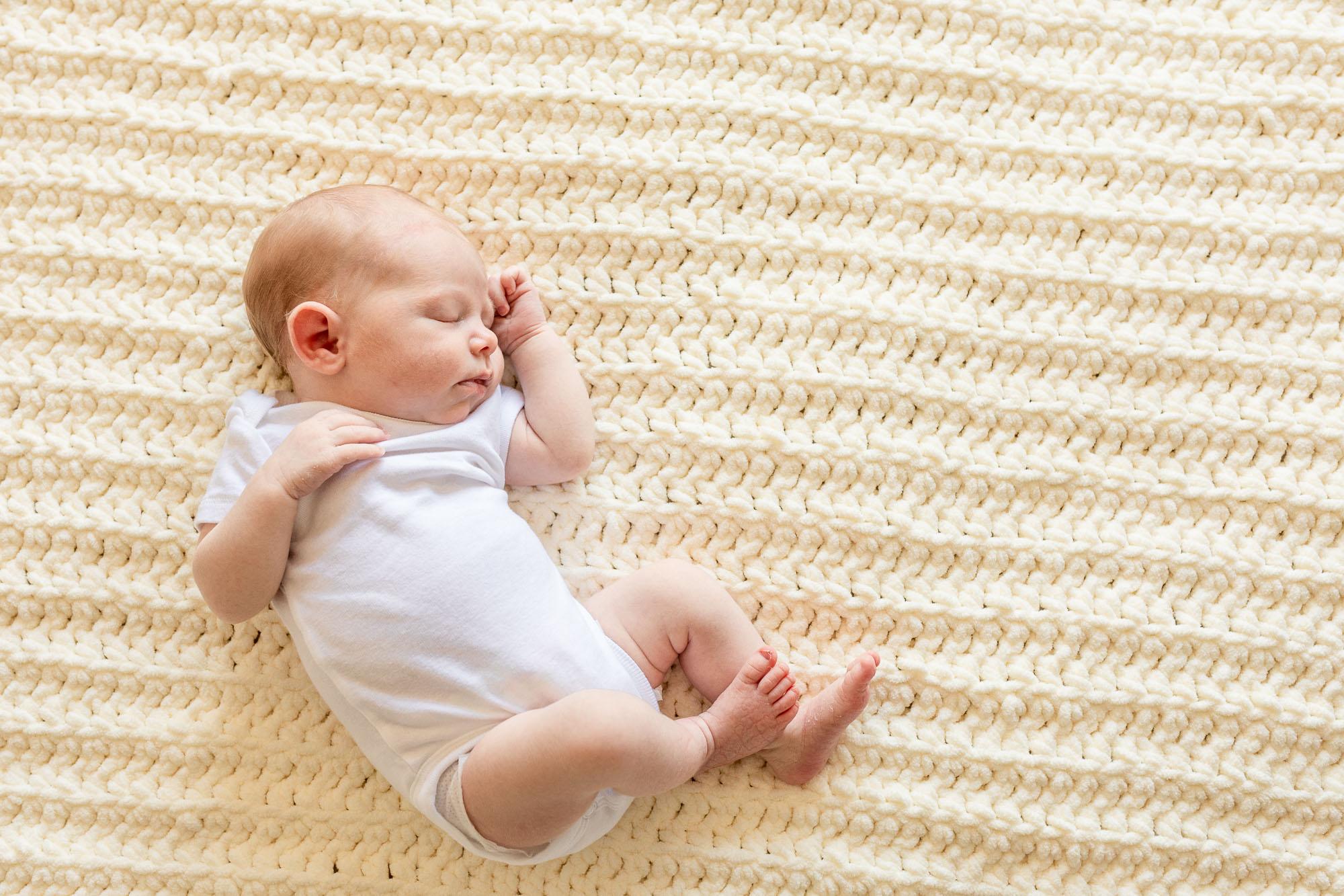 Shea_Newborn_Web-53.jpg