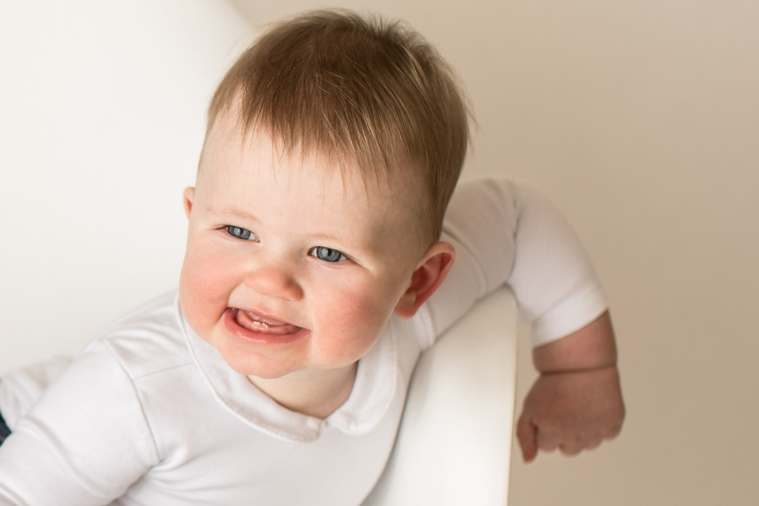 NYC_baby_portraits_UWS_John-12.jpg