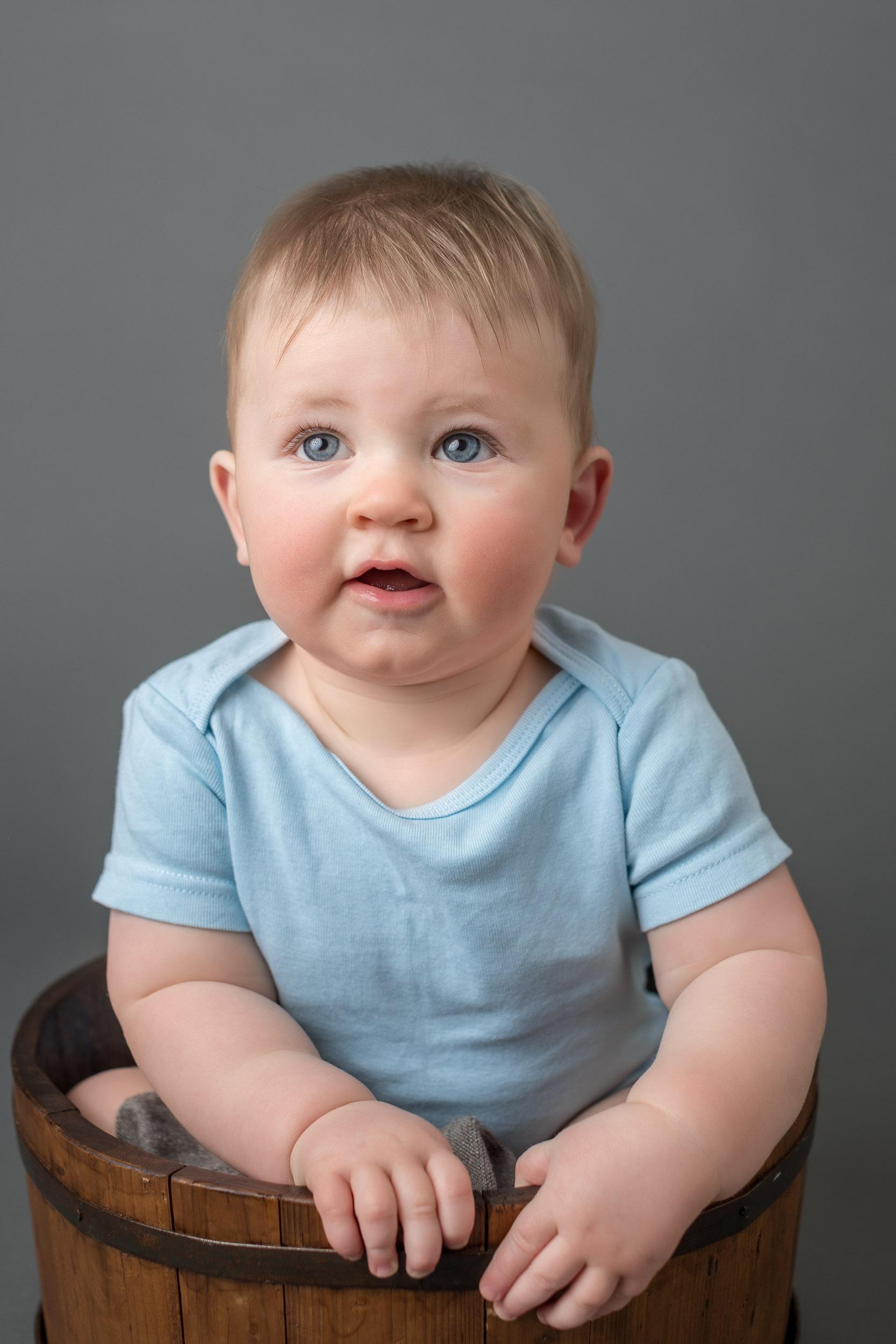 NYC_baby_portraits_UWS_John-26.jpg