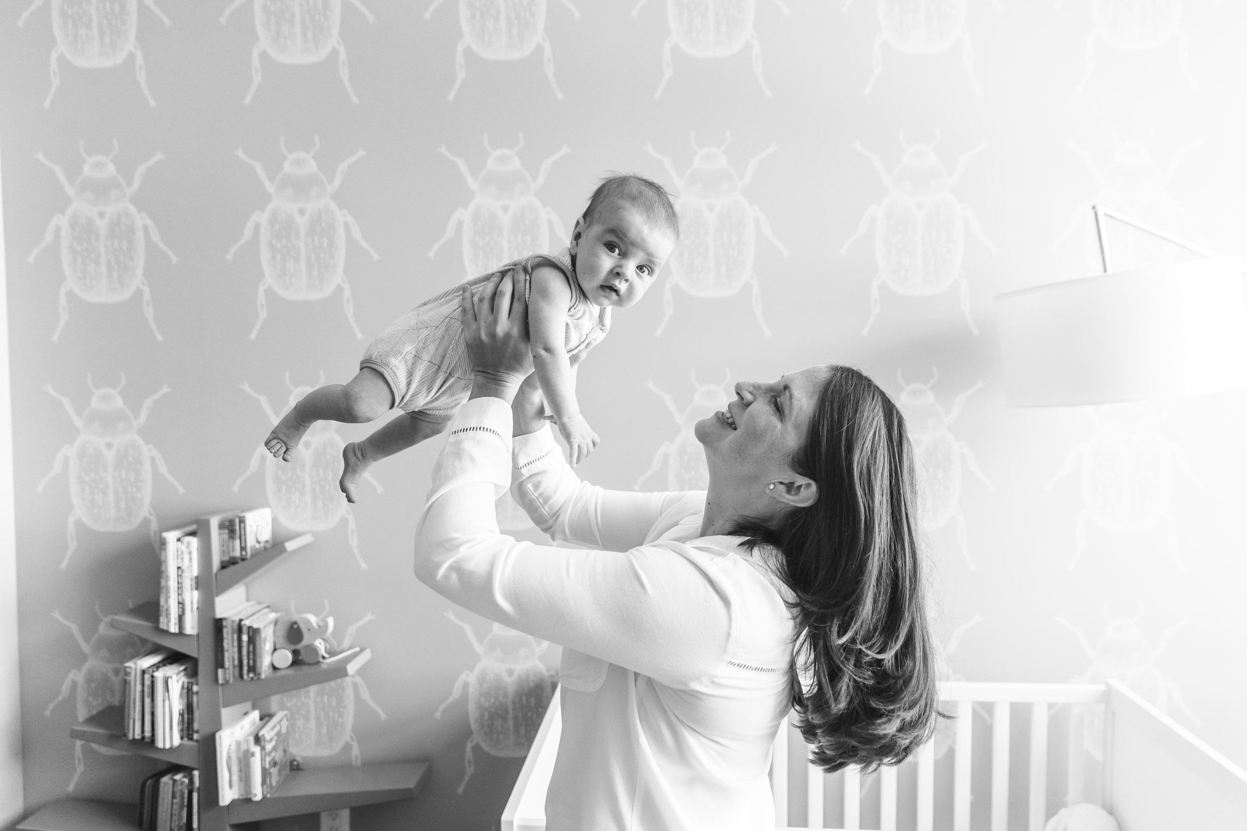 Dumbo_newborn_baby_lifestyle_photographer (18 of 19).jpg