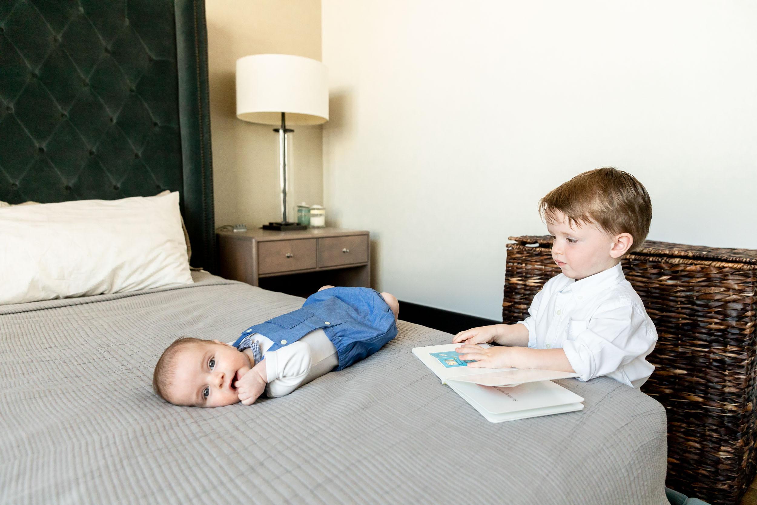 Dumbo_newborn_baby_lifestyle_photographer (5 of 19).jpg