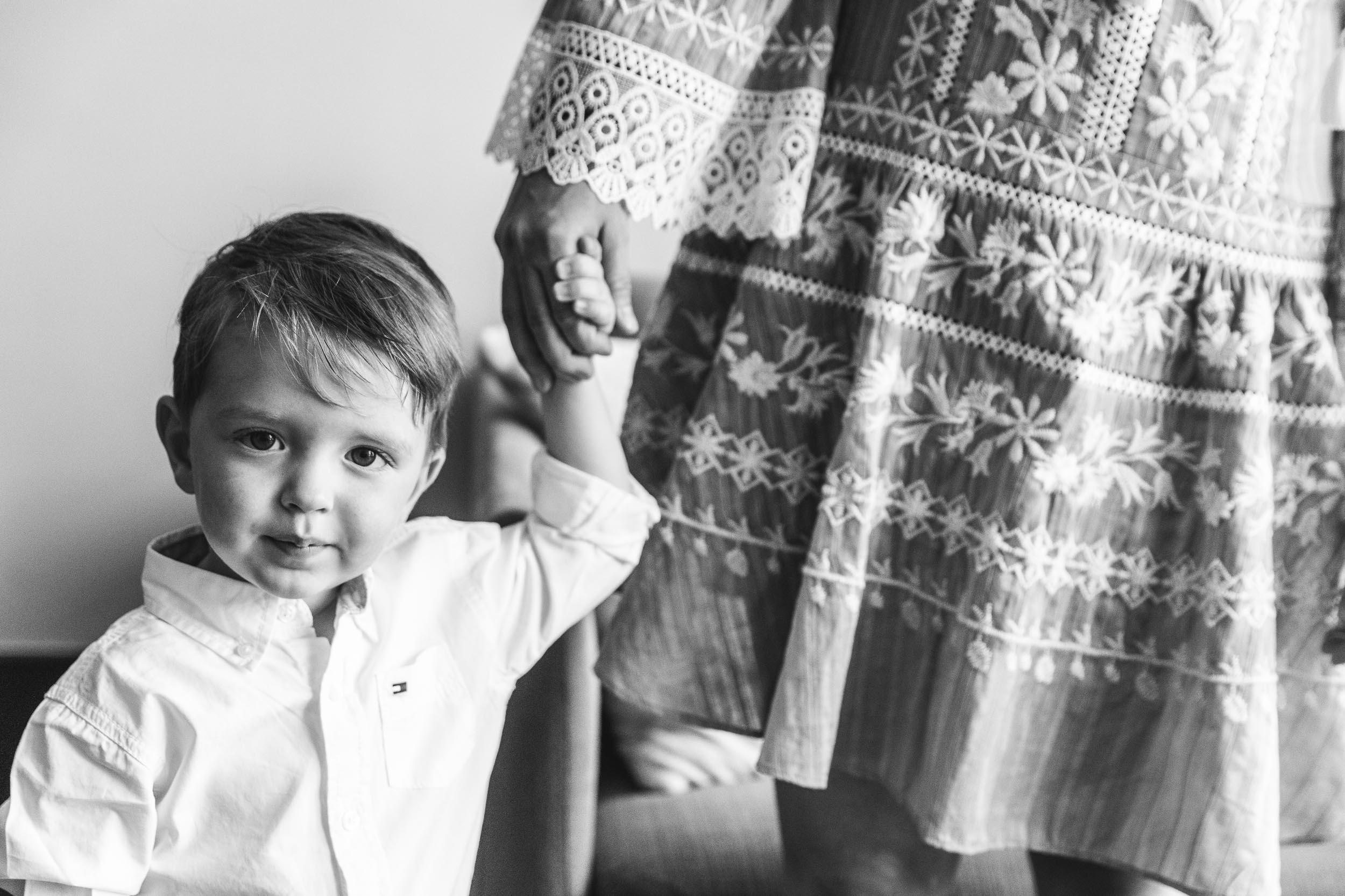 Dumbo_newborn_baby_lifestyle_photographer (6 of 19).jpg