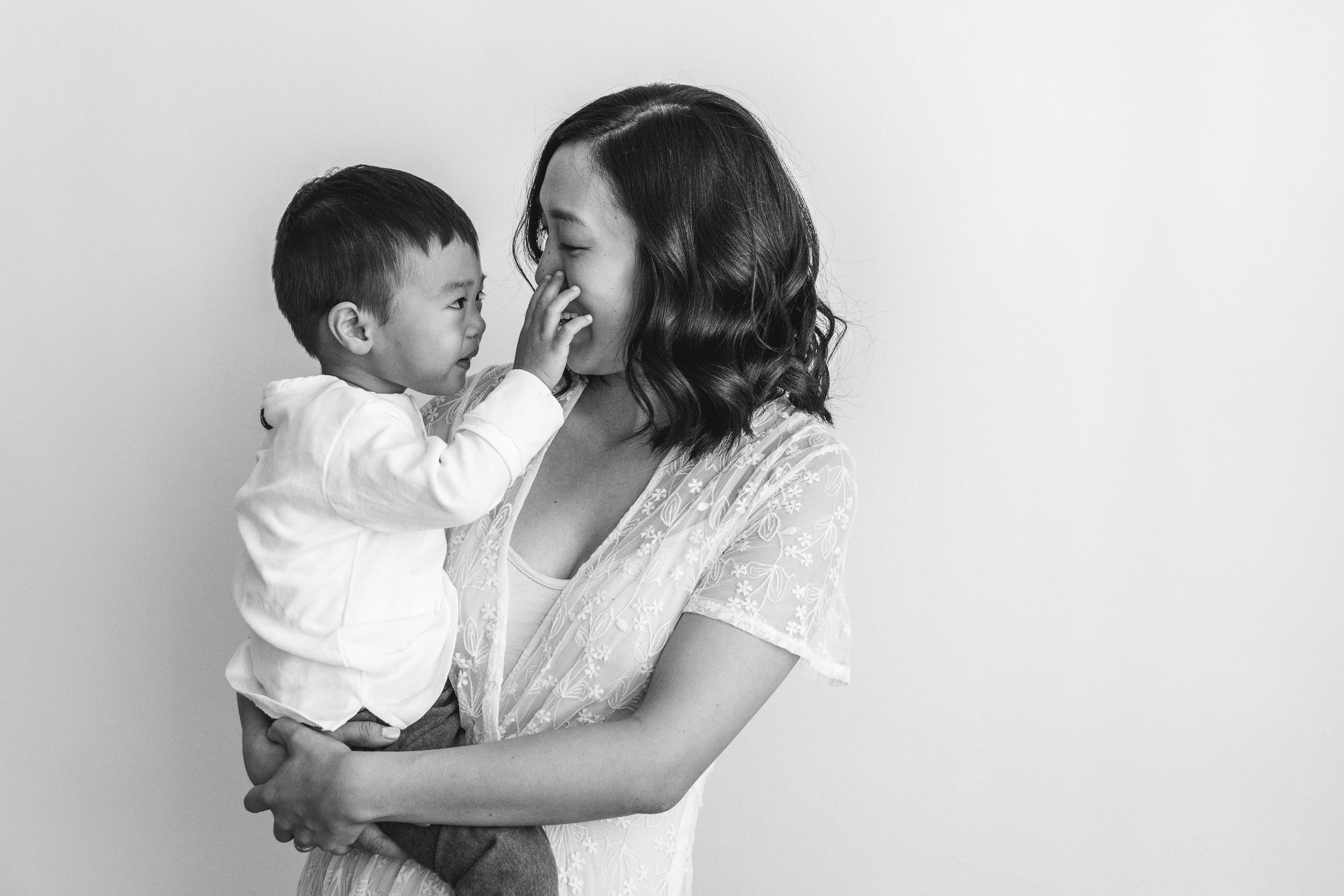Newborn_baby_boy_UWS_studio_portraits-5.jpg