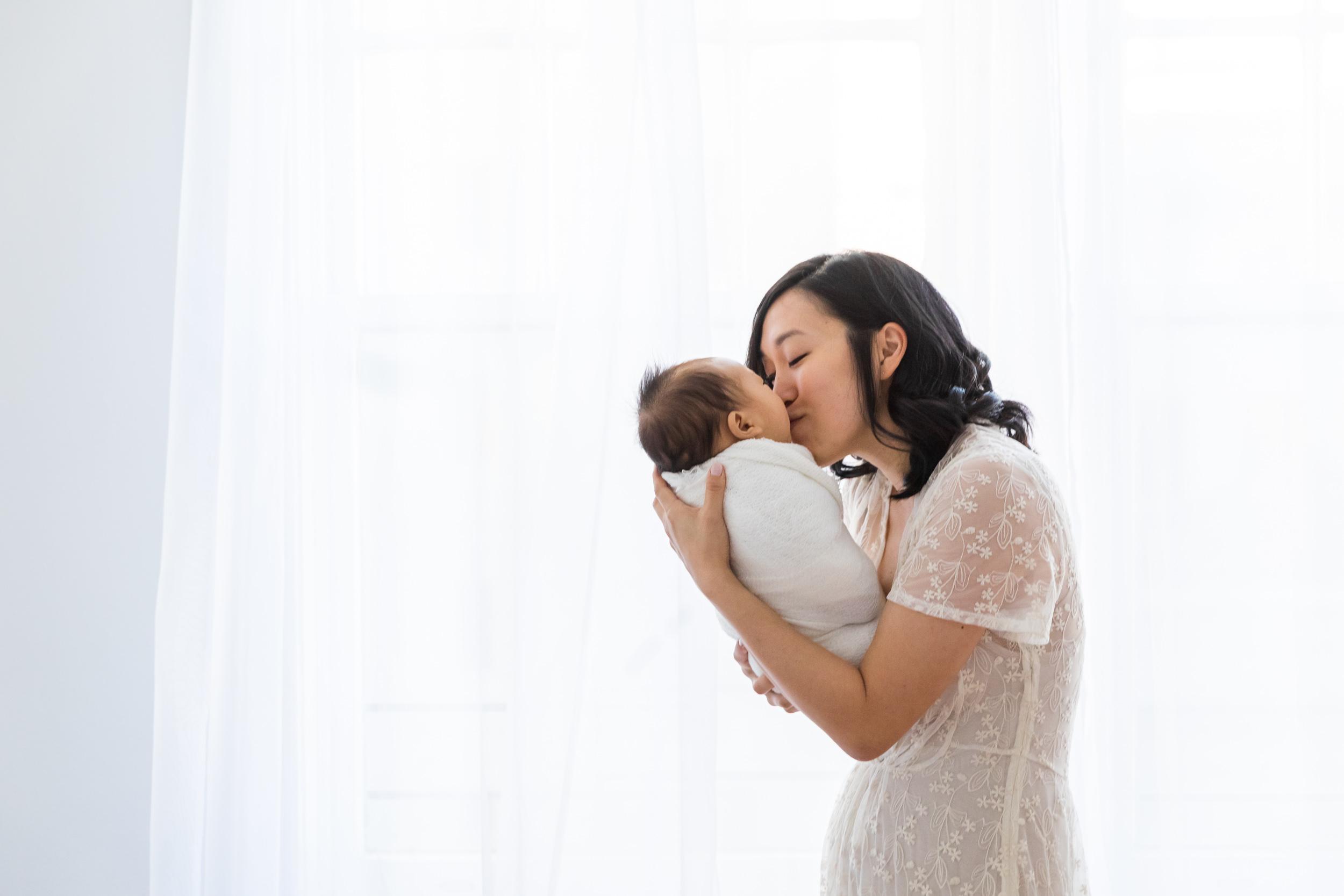 Newborn_baby_boy_UWS_studio_portraits-35.jpg