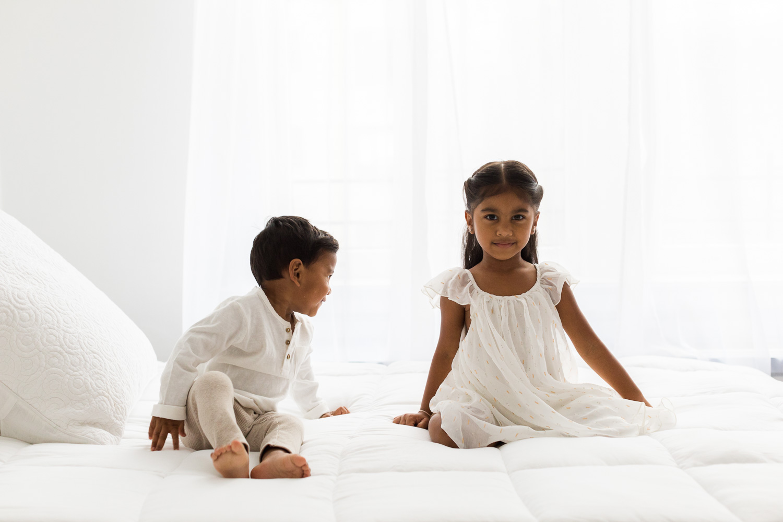 Beautiful_Guyanese_mother_and_children_portraits_NYC-11.jpg