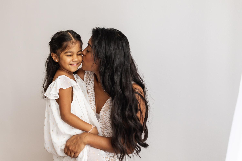 Beautiful_Guyanese_mother_and_children_portraits_NYC-24.jpg