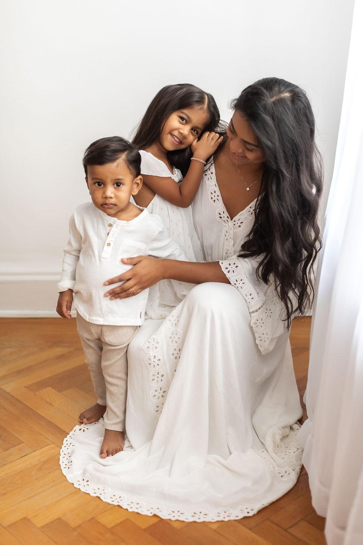 Beautiful_Guyanese_mother_and_children_portraits_NYC-2.jpg