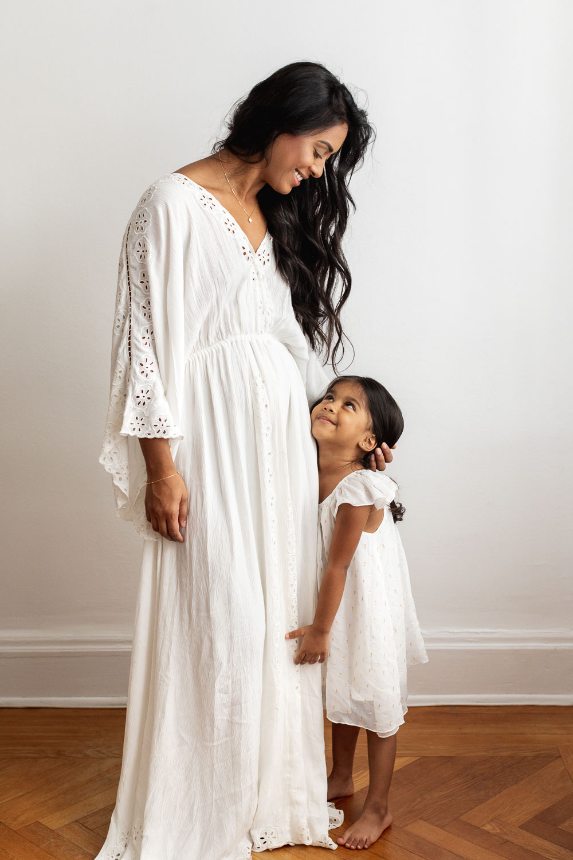 Beautiful_Guyanese_mother_and_children_portraits_NYC-6.jpg