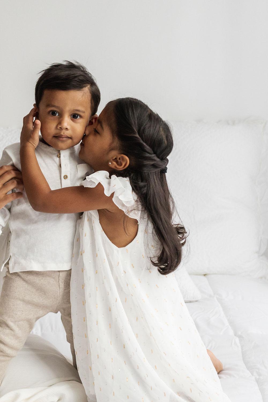 Beautiful_Guyanese_mother_and_children_portraits_NYC-17.jpg