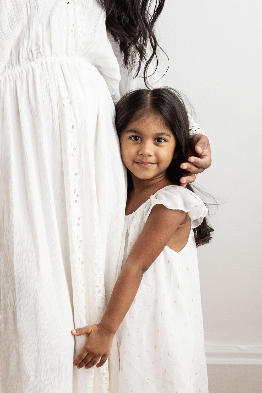 Beautiful_Guyanese_mother_and_children_portraits_NYC-5.jpg