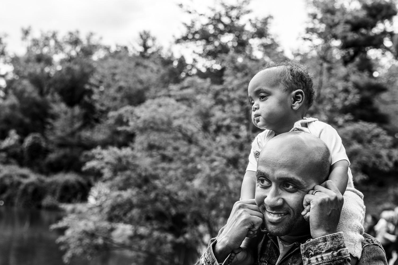 NicoleHawkinsPhotography_NYC_2019_Central_Park_Family_Photographer_Rachel_Web-16.jpg