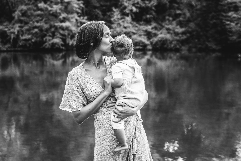 NicoleHawkinsPhotography_NYC_2019_Central_Park_Family_Photographer_Rachel_Web-12.jpg