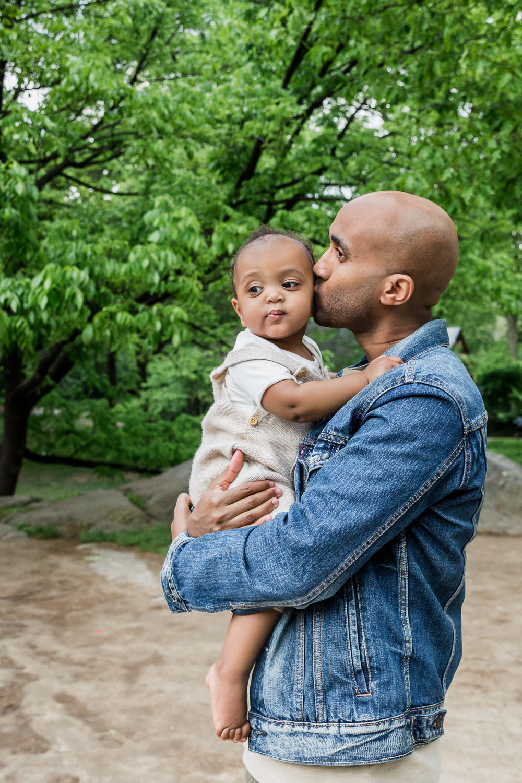 NicoleHawkinsPhotography_NYC_2019_Central_Park_Family_Photographer_Rachel_Web-29.jpg